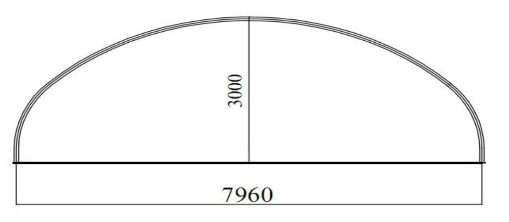 Halmont 2640C 02