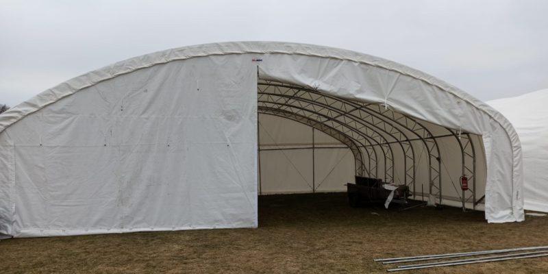 hangar Halmont 4536 02