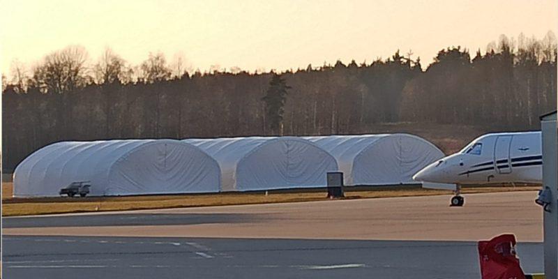 hangar Halmont 4536 03